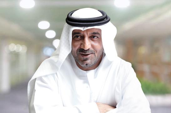 Image result for Sheikh Ahmed bin Saeed Al Maktoum