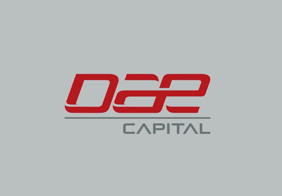 DAE Capital