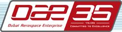 DAE-35 logo 96dp 66Hi