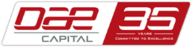 DAE Capital-35 logo 96dpi 66H